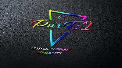 بكاب جديد للصورة pure2-6.5 فريق thumb_162_software_m