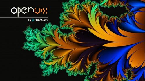 OpenVIX 5.4.010 - BACKUP